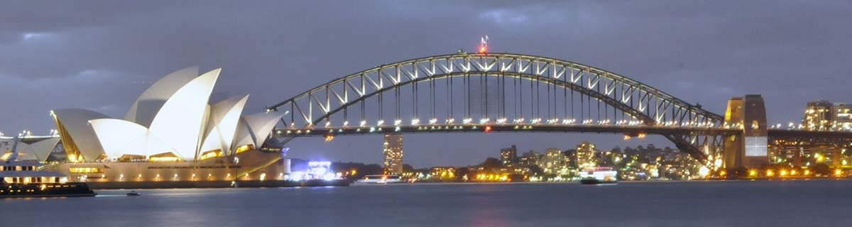 opera-house-and-harbour-bridge-sydney