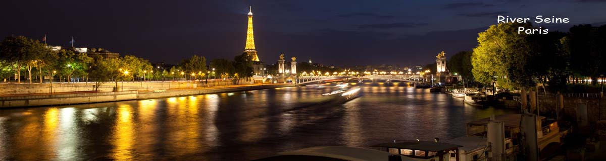 river-seine-paris