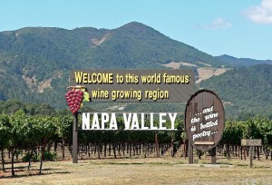800px-Napa_Valley_welcome_sign