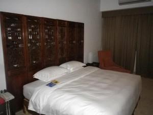 Pousada de Mong Ha Hotel