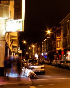 city-night-life-1113tm-pic-10