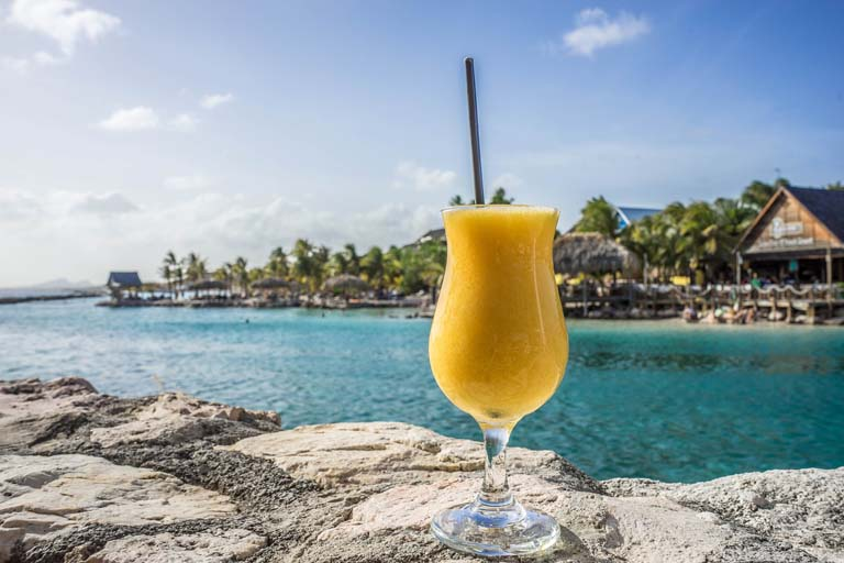 Rediscovering Cheap Travel in the Caribbean
