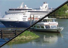 online travel consultant cruise tour
